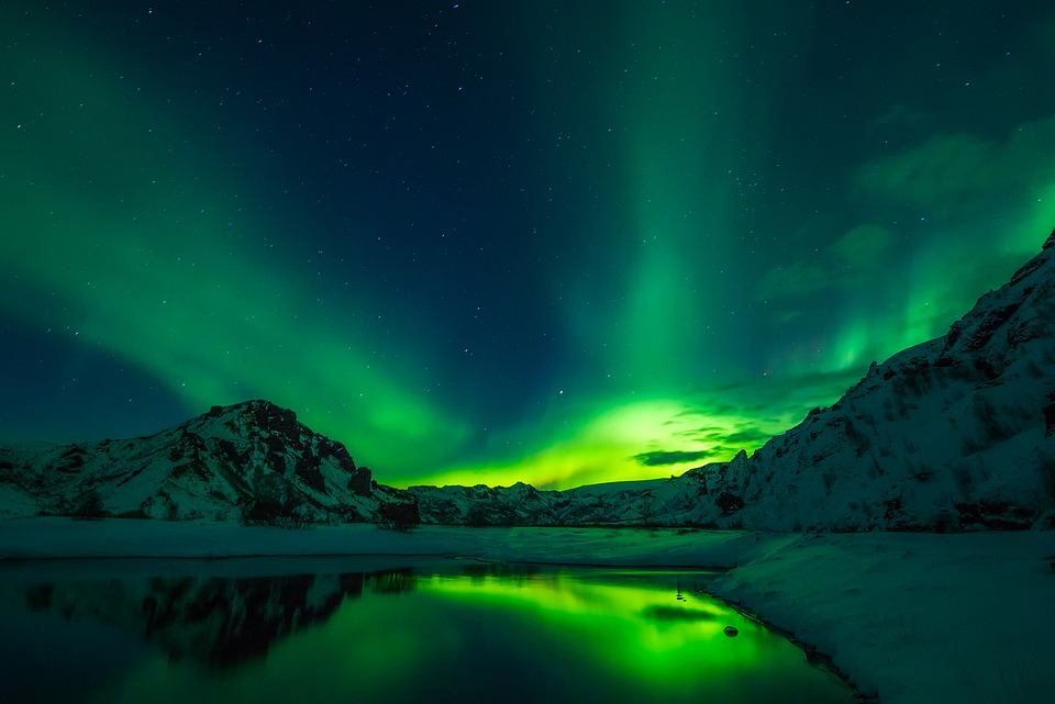 De-beste-plaatsen-om-het-noorderlicht-te-zien