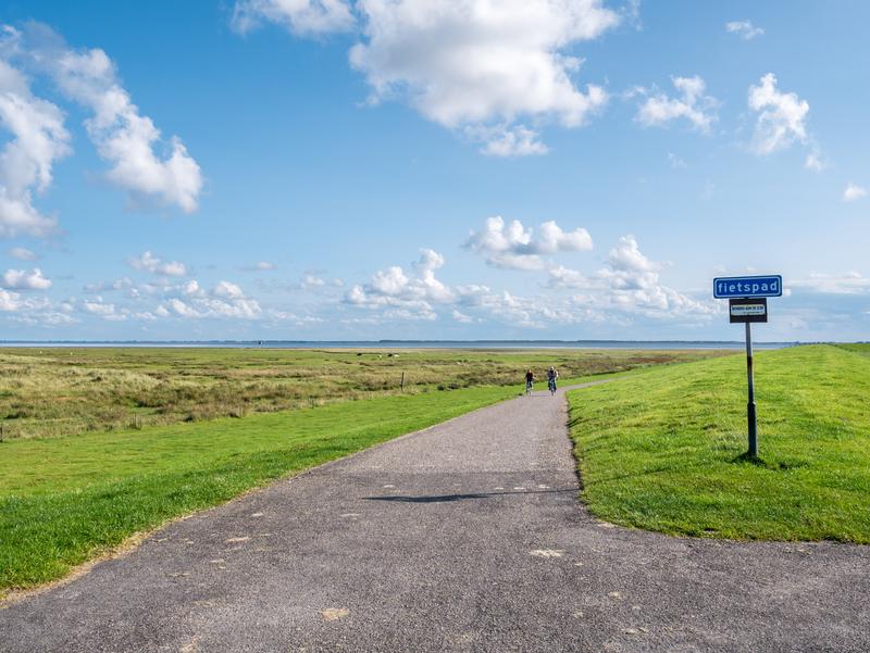fietsvakantie-in-eigen-land